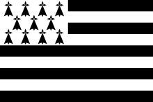 Régions : le coup de colère d'un Breton
