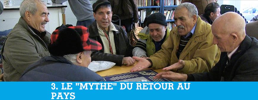 Un webdocumentaire de France24 à revoir.