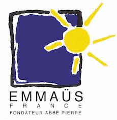 """La longue marche des """"Travailleurs solidaires"""" d'Emmaüs pour l'égalité des droits"""