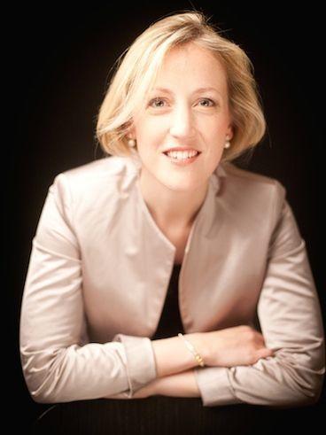 Alexandra Grévin, une avocate sur le front du handicap