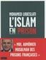 Mohamed Loueslati, apôtre d'un Islam de paix