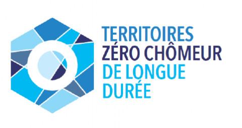 « Zéro chômeur de longue durée » : c'est voté