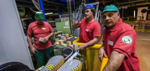 Sur Altermondes.org : et si les salariés devenaient leur propre patron ?