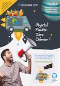 """Financement participatif : TEZEA (""""Territoire zéro chômeur"""") a dépassé son objectif !"""