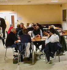 Des citoyens participatifs et têtus veulent libérer Ploudalmézeau