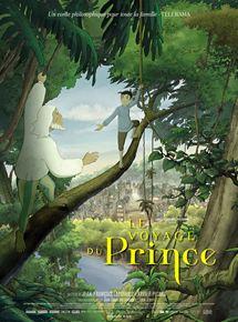 Les merveilles de poésie du cinéma d'animation