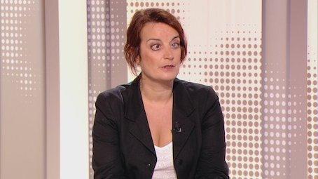 """Tous égaux devant la justice : la lutte d'Anne-Sarah Kertudo, de """"Droit Pluriel"""""""