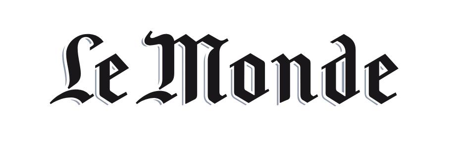 Tribune dans Le Monde : « Après le confinement, il nous faudra entrer en résistance climatique ! »