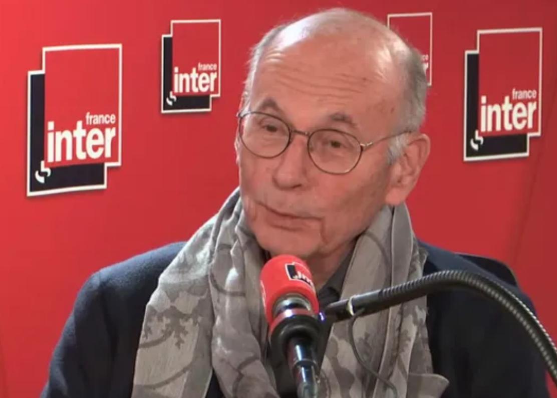 © Radio France