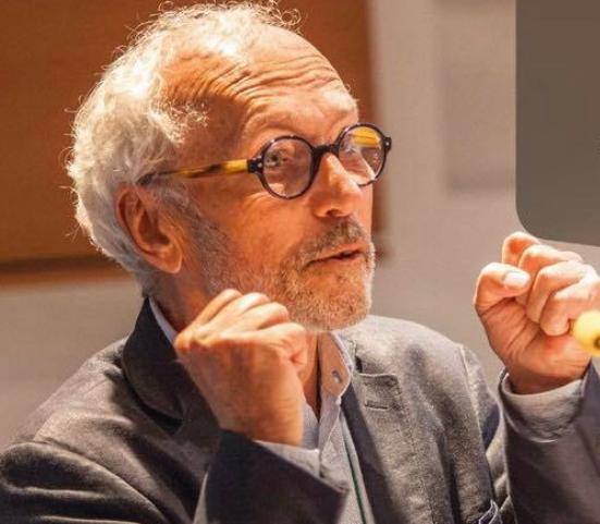 « Le couronné virus » : une fable de Michel Billé, sociologue