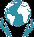 """Plus que jamais actuelles : les propositions du """"Pacte social et écologique"""""""