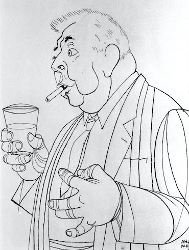 Adolf Hoffmeister (cc)