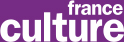 Culture, écologie, Europe : une revue des idées sur France Culture