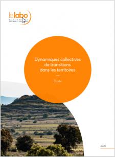 ESS : 17 dynamiques collectives à la loupe