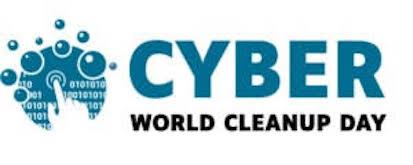 Environnement : nettoyons les données stockées dans le Cloud