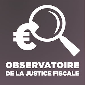 """Attac lance un """"Observatoire de la justice fiscale"""""""