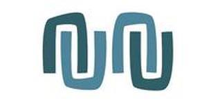 www.nunucollective.org