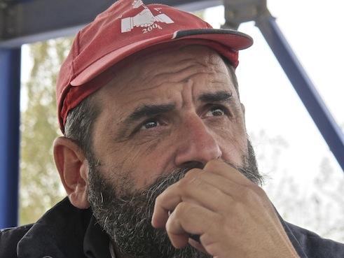 En Grèce, les ouvriers de Vio.Me sauveront-ils leur usine ?