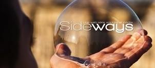SideWays, la web-série qui vous tient hack-coeur