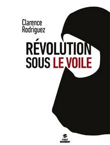 « Révolution sous le voile » en Arabie Saoudite