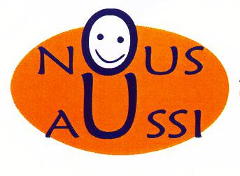Cliquer sur l'image pour découvrir le blog de Nous Aussi