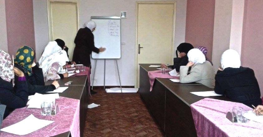 (Photo Soriyat for Development)