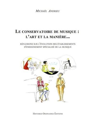 A commander ici, sur la librairie d'Histoires Ordinaires Éditions