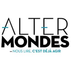 Soutien à Altermondes : l'objectif dépassé