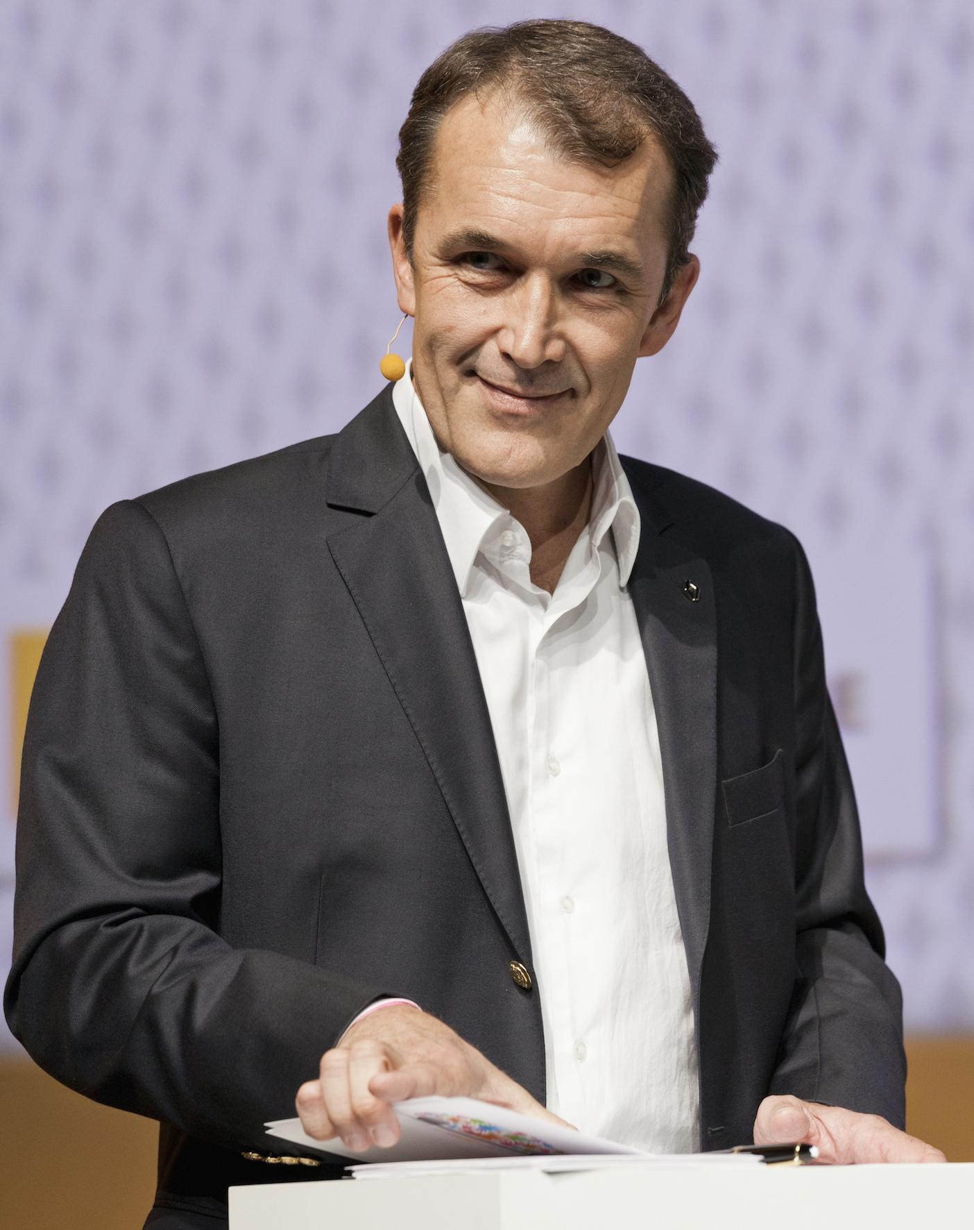 Renault aura bientôt 10 % de « garages solidaires Mobiliz »