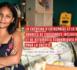 https://www.histoiresordinaires.fr/Microcredit-l-Adie-a-mesure-l-impact-de-son-action_a2912.html