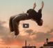 https://www.histoiresordinaires.fr/Jeunes-de-Gaza-One-more-jump-Encore-un-saut-desormais-en-salles_a2913.html
