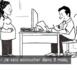 https://www.histoiresordinaires.fr/Plus-de-400-000-personnes-sans-papiers-la-Cimade-mobilise_a2935.html