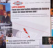 https://www.histoiresordinaires.fr/Democratie-RSF-decrypte-la-menace-Bollore_a2936.html