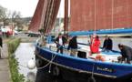 « 1001 histoires » racontées par les militants bretons d'ATD-Quart Monde