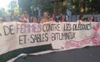 Le Forum social de Montréal : une parenthèse nordiste ?