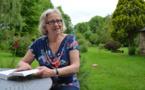 Elisabeth, une humanitaire entre révolte et le bonheur de la rencontre