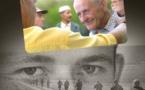 """Le beau parcours du film """"Retour en Algérie"""" qui libère la parole des anciens soldats"""