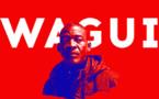Wagui se bat depuis 30 ans pour ses compagnons du foyer