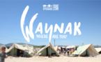 """Le webdocumentaire """"Waynak"""" change le regard sur les réfugiés"""