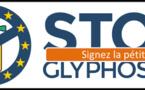 """Stop Glyphosate : signons la pétition de l'Initiative citoyenne européenne"""""""
