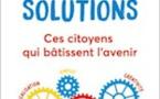 En librairie : « La France des Solutions »