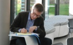 Solidarités nouvelles face au chômage souhaite un Grenelle pour l'emploi et le travail