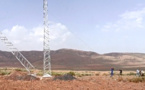 """Un film à soutenir : """"Pastorales Electriques"""" ou quand la modernité percute des villages marocains"""