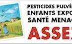 Lutte contre les pesticides : une opération de financement participatif