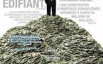 La grande crise financière: le film