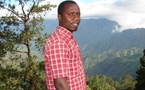 L'agronome croit toujours en Haïti