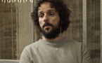 """Sur """"Portraits documentaires"""", le musicien Álvaro Martínez León"""