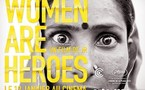 Women Are Heroes un film de Jr