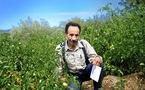 Pierre Rabhi, défricheur de l'agroécologie