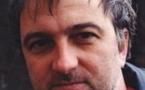 La victoire, après dix ans de combat, du journaliste Denis Robert
